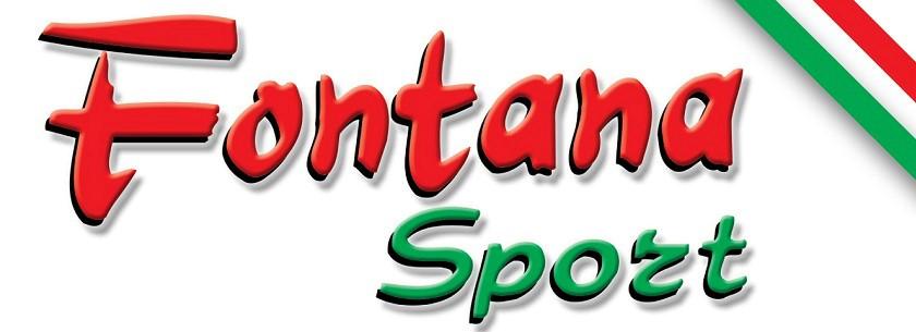 FontanaSportShop.it